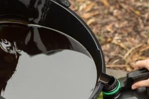 best oil drain pan review buyer's guide