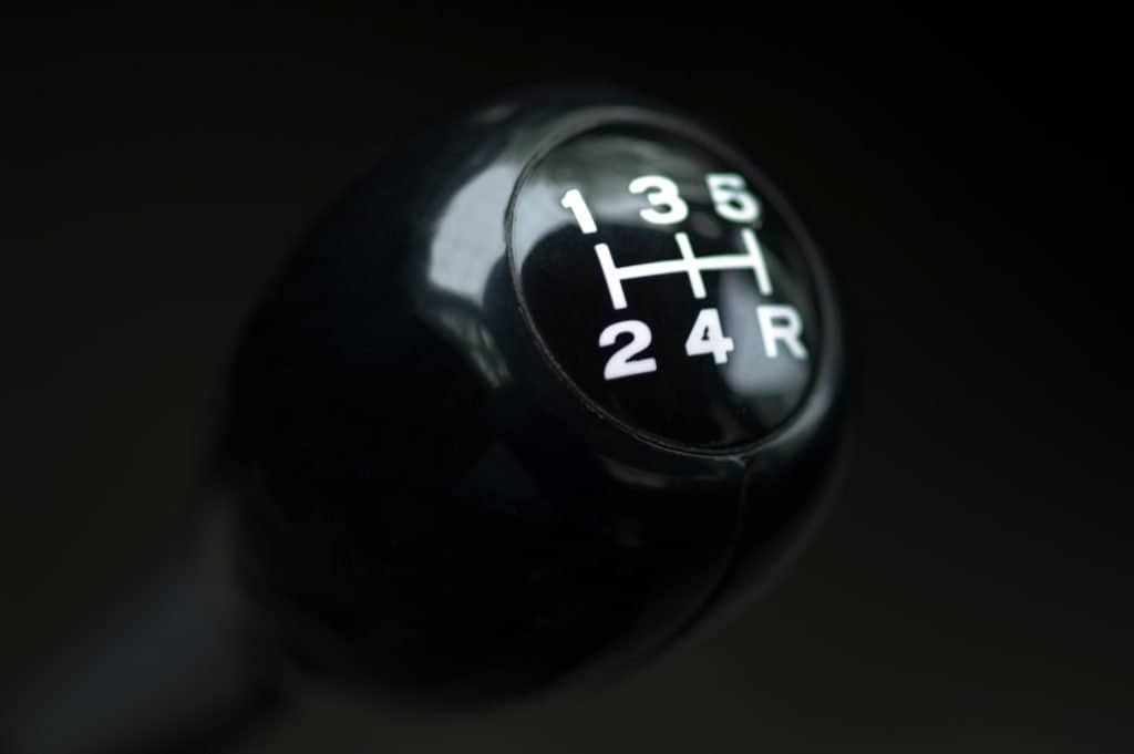 best shift knob