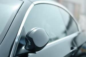 best car window tint for heat reduction